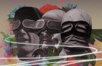 """Фестиваль архівного кіно """"Німі ночі"""" переїжджає до Києва"""