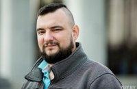 Беларусь покинул последний член президиума Координационного Совета