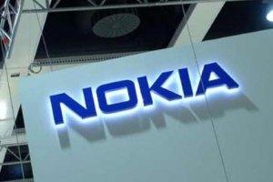 Акции Nokia рухнули на 13% за несколько минут