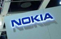 Nokia остается лидером мобильного рынка