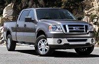 Ford отзывает почти 450 тыс. авто