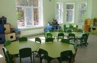 В Беларуси трое детей сбежали из детского сада и уехали кататься на поезде