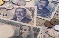 Колишній радник Сороса передбачає Японії банкрутство