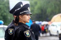 МВД запланировало запуск патрульной полиции в Донецке и Симферополе