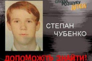 """Воротаря краматорського """"Авангарду"""" вбили в Донецьку"""