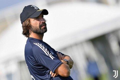 """Екснаставник """"Шахтаря"""" увійшов в топ-5 найсексуальніших тренерів Серії А"""
