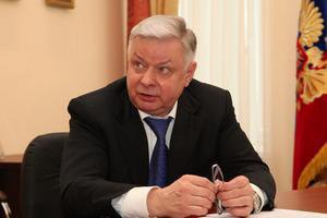 ФМС Росії: ліберального ставлення до українців більше не буде