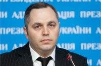 """Портнов звинувачує опозицію й """"іноземні структури"""" у подіях на Грушевського"""