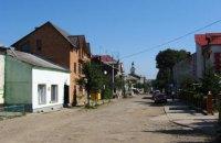 Двое братьев-подростков в Хырове обокрали магазин часов на 500 тысяч грн