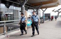 В Норвегии задержали россиянина по подозрению в шпионаже