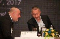 Ложкин посоветовал предпринимателям переходить на международные стандарты ведения бизнеса