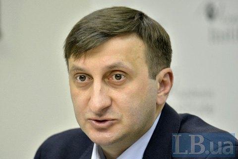 """Експерт пояснив значне число супротивників """"кримської резолюції"""" в ООН"""