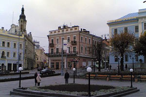Депутат райсовета угрожал убийством губернатору