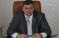 Мэр Курахово вернулся на работу