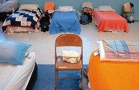 МВД собирается реформировать приемники-распределители для детей