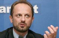 Безсмертный: пятым Президентом Украины будет Тимошенко