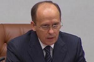 ЗМІ: генерали ФСБ заробили мільйони на продажу землі на Рубльовці