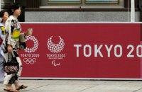 Олимпиада-2020 в Токио пройдет без иностранных болельщиков
