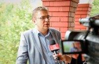 Підтримка України може мати в Польщі деякі політичні ризики, - Лукаш Адамський