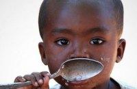Более чем 30 странам мира в условиях пандемии грозит голод