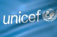 Україна зберегла лідерство за смертністю матерів і немовлят, - ЮНІСЕФ