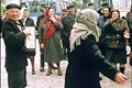 Адреса нашої біди: про що розповідають документальні фільми на тему Чорнобиля