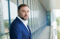 Глеб Загорий уходит из политики в бизнес