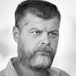 Андрей Старостин