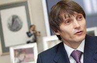 Депутат Еремеев: Азаров привел страну на грань коллапса и должен уйти