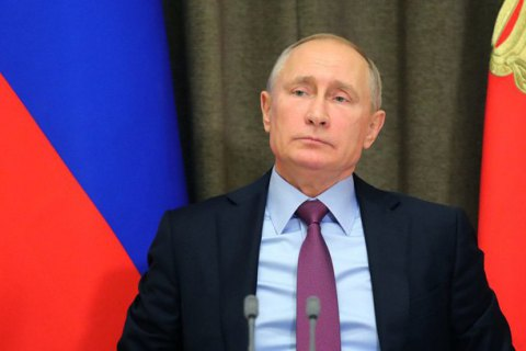 Лукашенко заявил об ответных мерах в случае размещения в Европе ракет из США