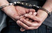 На Закарпатті 30-річного чоловіка підозрюють у вбивстві двох малолітніх дітей