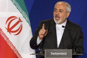 Іран пообіцяв використати свій вплив у регіоні для вирішення єменської кризи