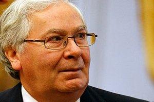 Глава Банка Англии признал свое бессилие в борьбе против кризиса