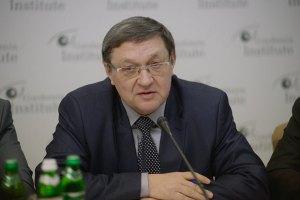 Украина определилась с наблюдателем в Таможенном союзе