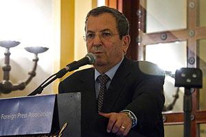 Ізраїль стурбований ядерними розробками Ірану