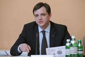 Павленко: іноземці не ображають українських дітей