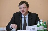 Павленко: иностранцы не обижают украинских детей