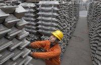 Запорізьке підприємство оштрафували на 1,8 млн через китайських нелегалів