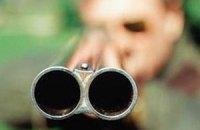 Учасник весілля в Сербії застрелив 6 осіб