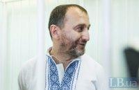 Суд відпустив Сиротюка під домашній арешт