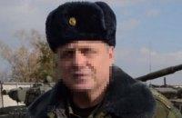 """""""Премьер"""" Козлов из """"ЛНР"""" объявлен в розыск"""
