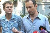 """Левочкин не попал в список """"люстрированных"""" чиновников, поскольку о нем только ходят слухи, - Соболев"""