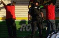 Мексиканський наркокартель стратив 19 осіб і виставив їхні тіла на огляд