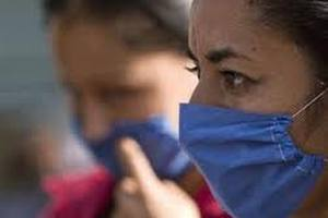 Майже 170 тисяч українців захворіли на грип