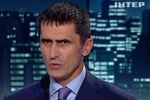 Італійського журналіста під Слов'янськом убили терористи - Ярема