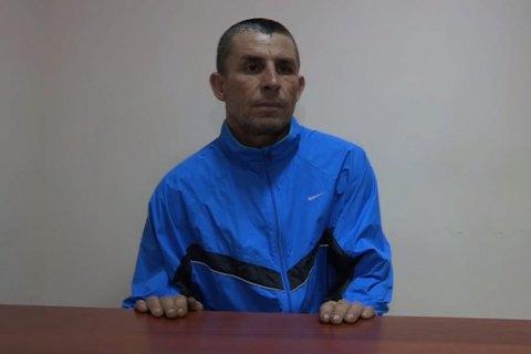 """Російський танкіст """"ЛНР"""" удруге отримав 15 років в'язниці"""