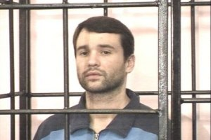 Адвокат: киллер Щербаня не даст показаний против Тимошенко