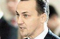 Польша просит у США защиты от военной агрессии России