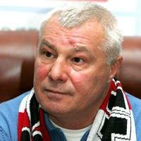 Демьяненко Анатолий Васильевич