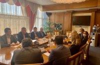 Світовий банк анонсував виділення Україні $230 млн